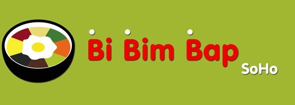 BiBimBap soho