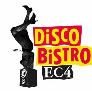 Disco Bistro